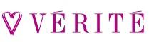 logo_IndexCompany-06.jpg