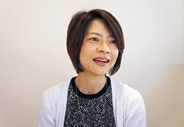 株式会社ライフプラザ横浜